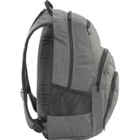 Dakine Campus 25l Backpack carbon